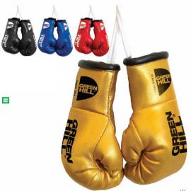 GREEN HILL Mini Promotional Gloves