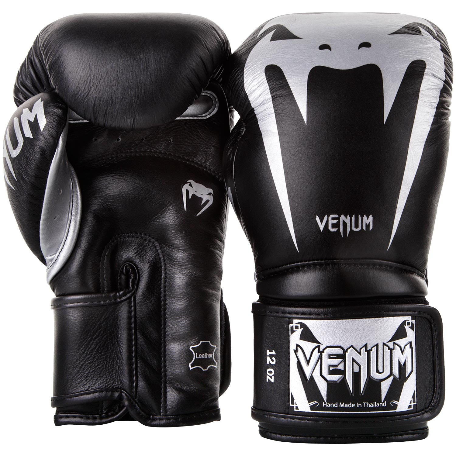 Champion Kuwait|Product|VENUM GIANT 3 0 BOXING GLOVES BLACK