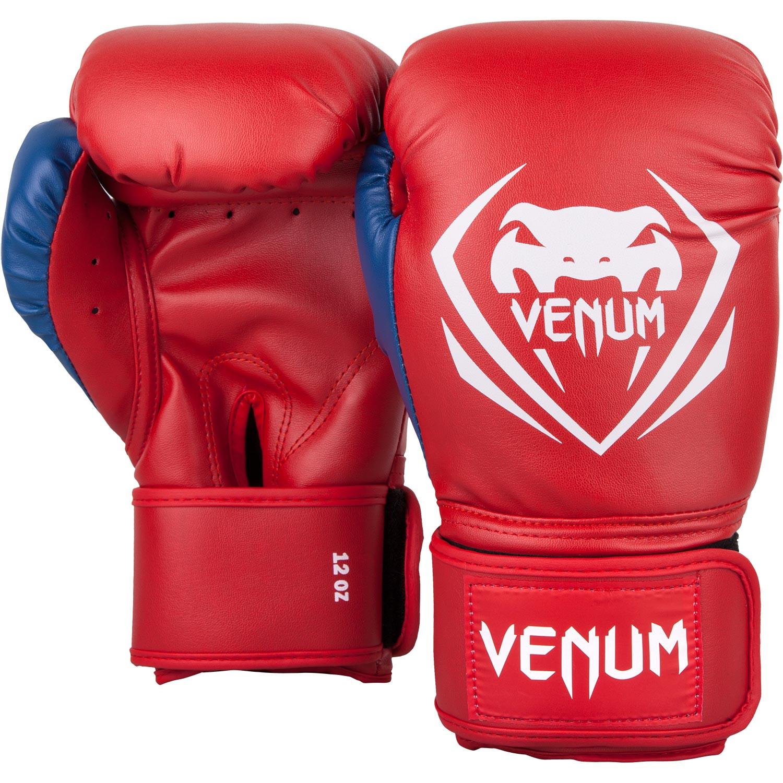 Картинки боксерские перчатки бойбо, иллюстраторе простая креативный